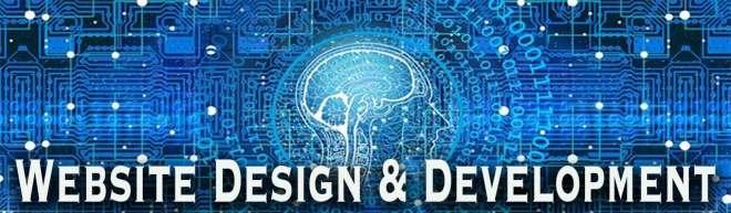 WEBSITE DESIGN & DEVELOPMENT SERVICES TEMPE, ARIZONA