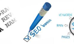 SEO Tips and Tricks for Begineers