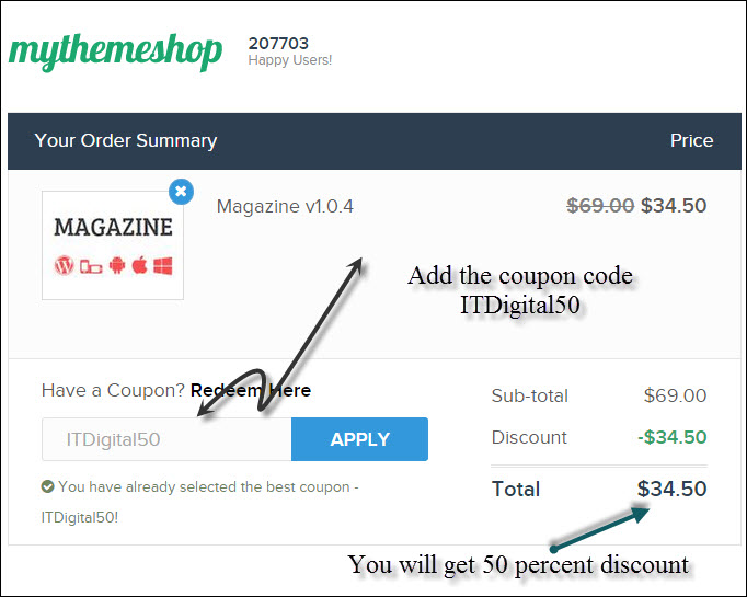 mythemeshop discount coupon