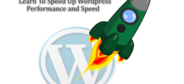 plugins to speed up wordpress speed
