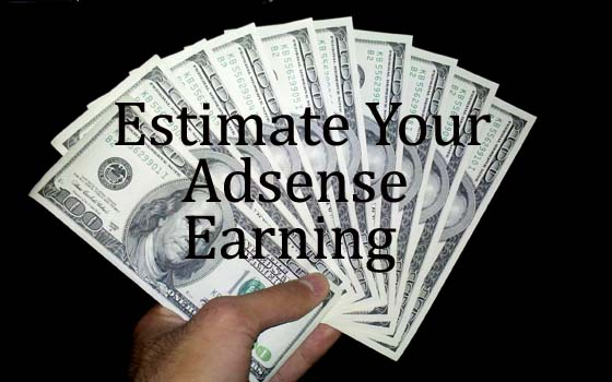How Much does Google Adsense Pay Per Click to its Publishers