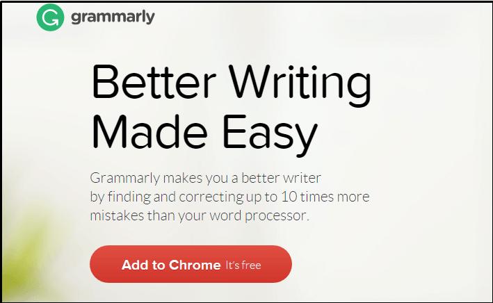 free sentence structure checker