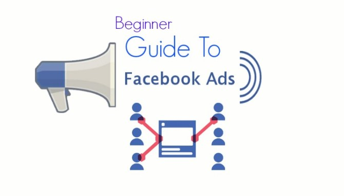 beginner guide to Facebook Advertisement