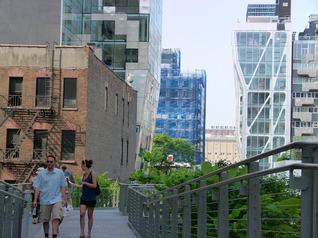 Densify - High Line2 (1)
