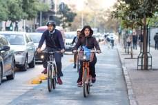 cycle lanes-2