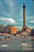 London, an economic, commerce, and cultural hub, has been a significant economically and culturally for centuries.