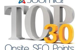 top_30_onsite_seo_ponts_for_joomla.jpg