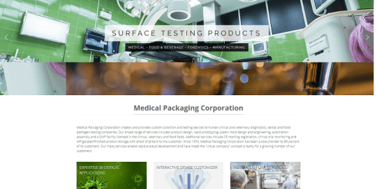 medicalpackaging
