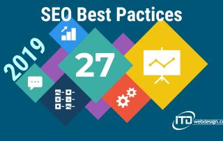 seo best practices post header