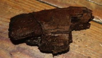 madera humedad daño
