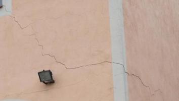 daños suelos expansivos