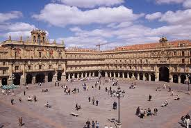 ITE Salamanca ITC