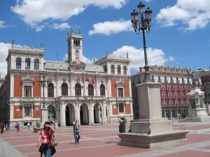 ITE Valladolid