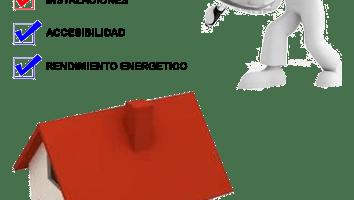 Metodologia inspeccion ITE