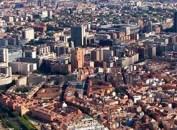 IEE Madrid
