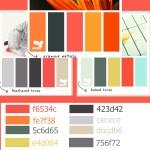 blog-design-tips by Renee' Groskreutz https://www.iteachblogging.com/
