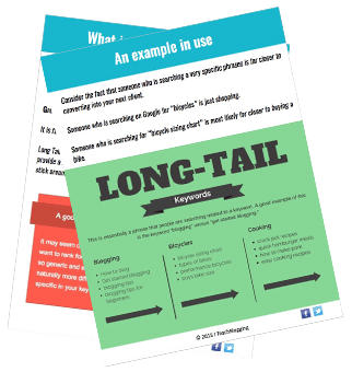 long tail keyword tools