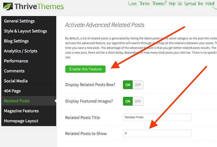 thrive-theme-related-posts-tutorial-3