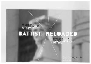 battisti reloaded