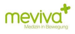Logo MVZ meviva
