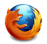 How To Reset Mozilla Firefox to It's Default Setting which Fixes Numerous Problem.
