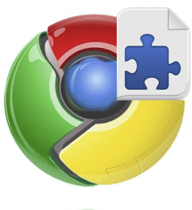 5 Must Have Google Chrome extension for Every Chrome User.