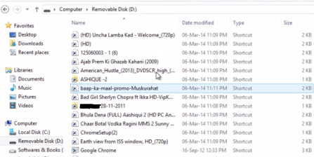 shortcut-flash-drive-virus