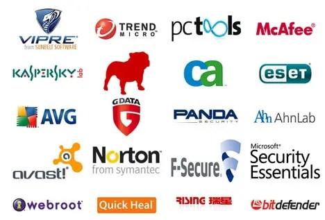 antivirus buying guide