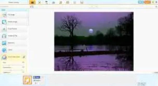 ippcy photo editor