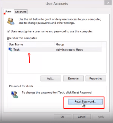 reset-windows-8-password-latest