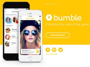 7 best dating apps