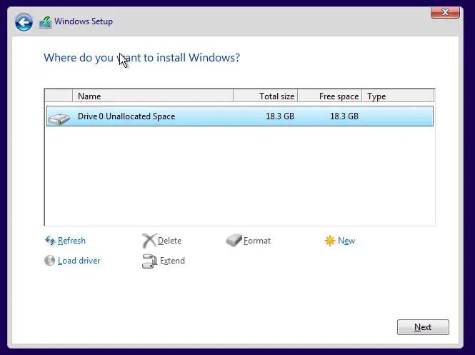 Clean-install-Windows-10-Step9_thumb