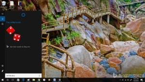 Windows 10 hidden features