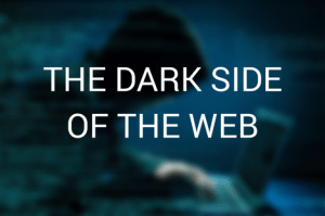 Surface Web, Dark Web, Deep Web- What Are They & How To Access Them?