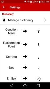 speech recognition, text converter, speech recognition