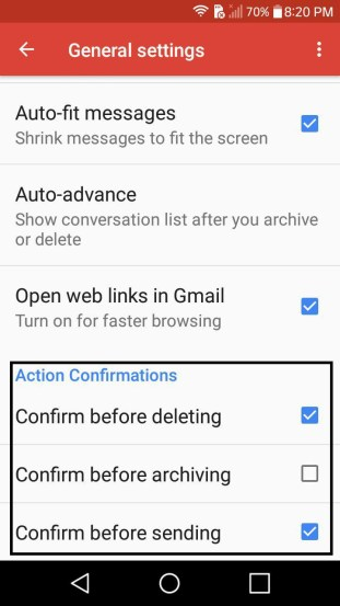 enable undo send gmail, undo send gmail android, undo send gmail ios, undo sent message gmail