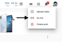 How To Smartly  Live Stream Your Computer Screen on YouTube In 2020