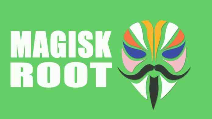 How to Install Magisk & Switch From SuperSU to Magisk [Ultimate Guide]