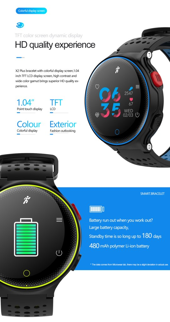 cheap android smartwatch