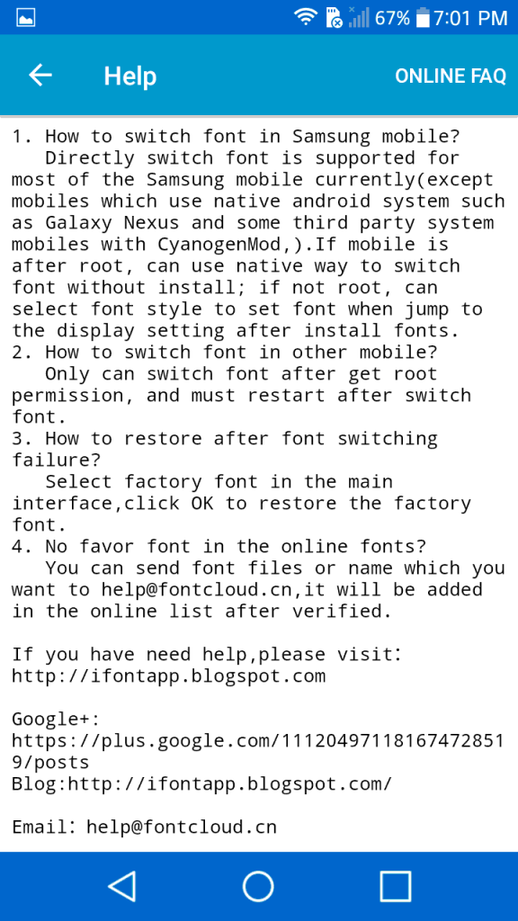 font typefaces, android custom fonts, android font styles, install custom fonts