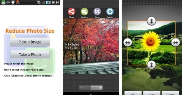 Apps To Resize Image Without Losing Quality On Android