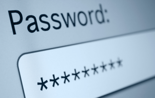 longer password to keep iphone safe