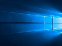 Disable Notifications on Windows 10