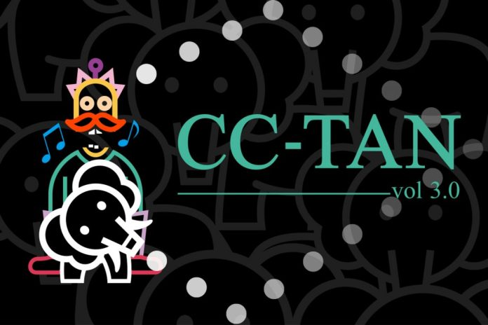 Download CCTAN on Windows PC or MAC