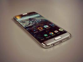Galaxy S7 Edge Microphone Problems