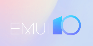 Install Google Play Store on EMUI 10 Huawei Chinese P30