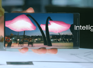 Recover Data from Broken Note 10
