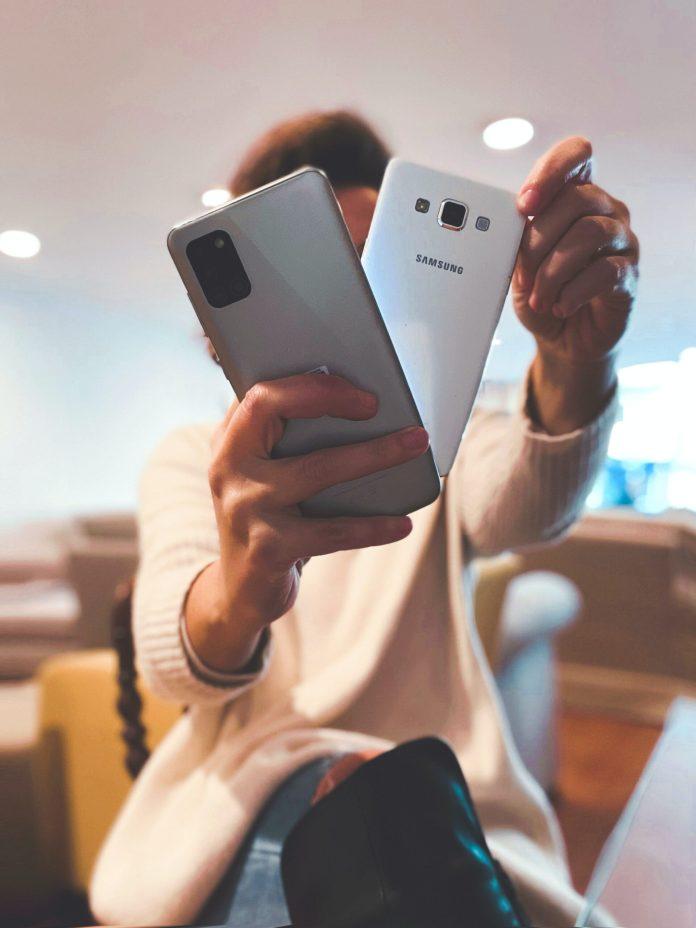 Fix Random Apps Crash on Samsung