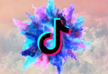 Change Country on TikTok