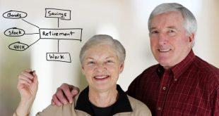 새롭게 통과된 은퇴플랜 법안 SECURE Act로 바뀌는 IRA와 401K 규정